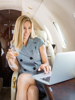 Private Aircraft Charters are Changing the Way We Travel-Single-2