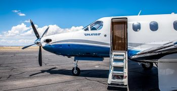 Work And Play Solutions-Vernon Aviation-4