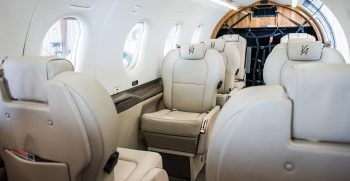 Work And Play Solutions-Vernon Aviation-9