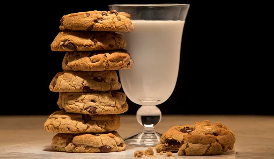 Mr Nelsons Cookies-Gallery Images-3