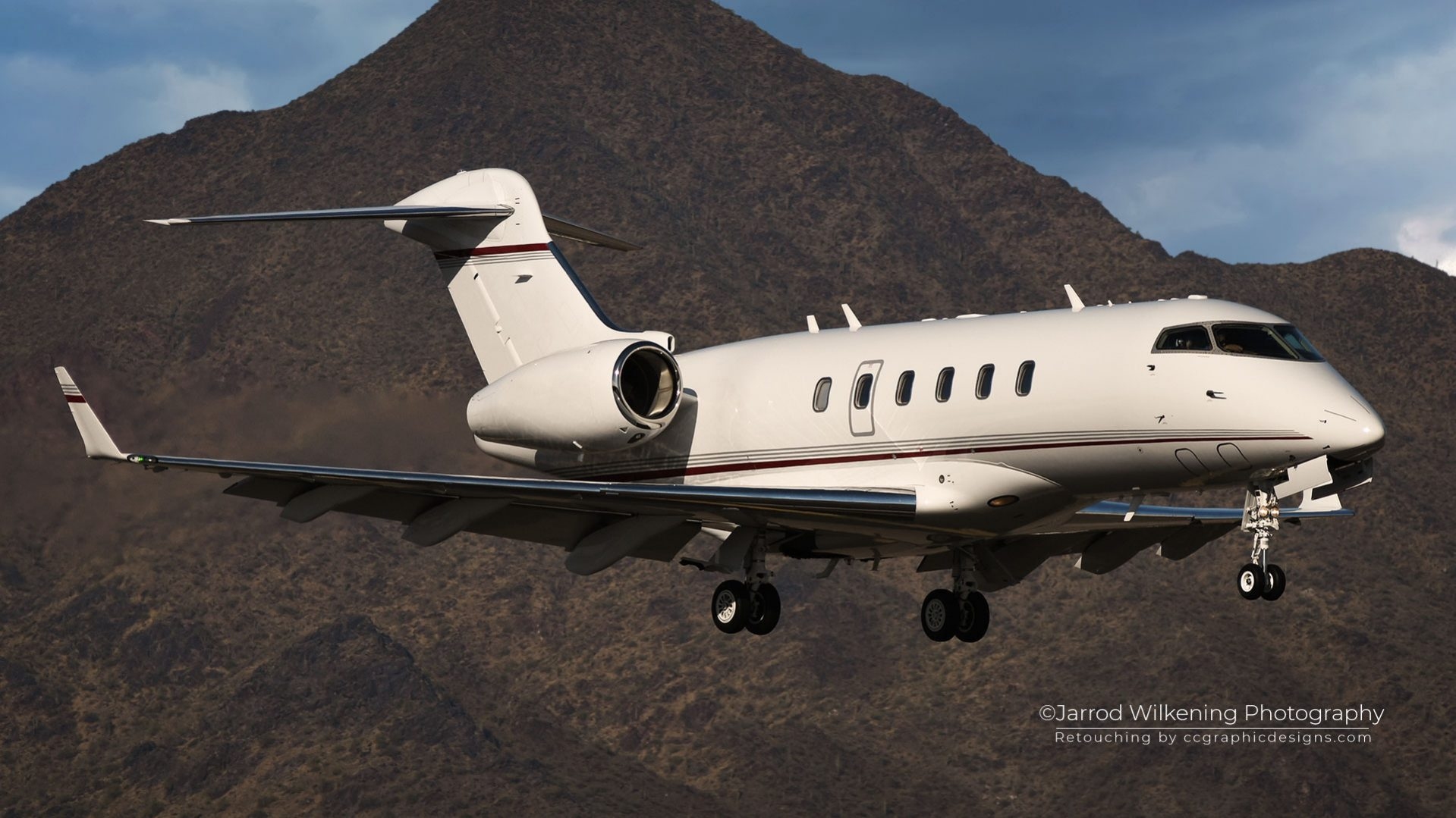 Work and Play Solutions Private Aircraft Charters Super Midsize Jets